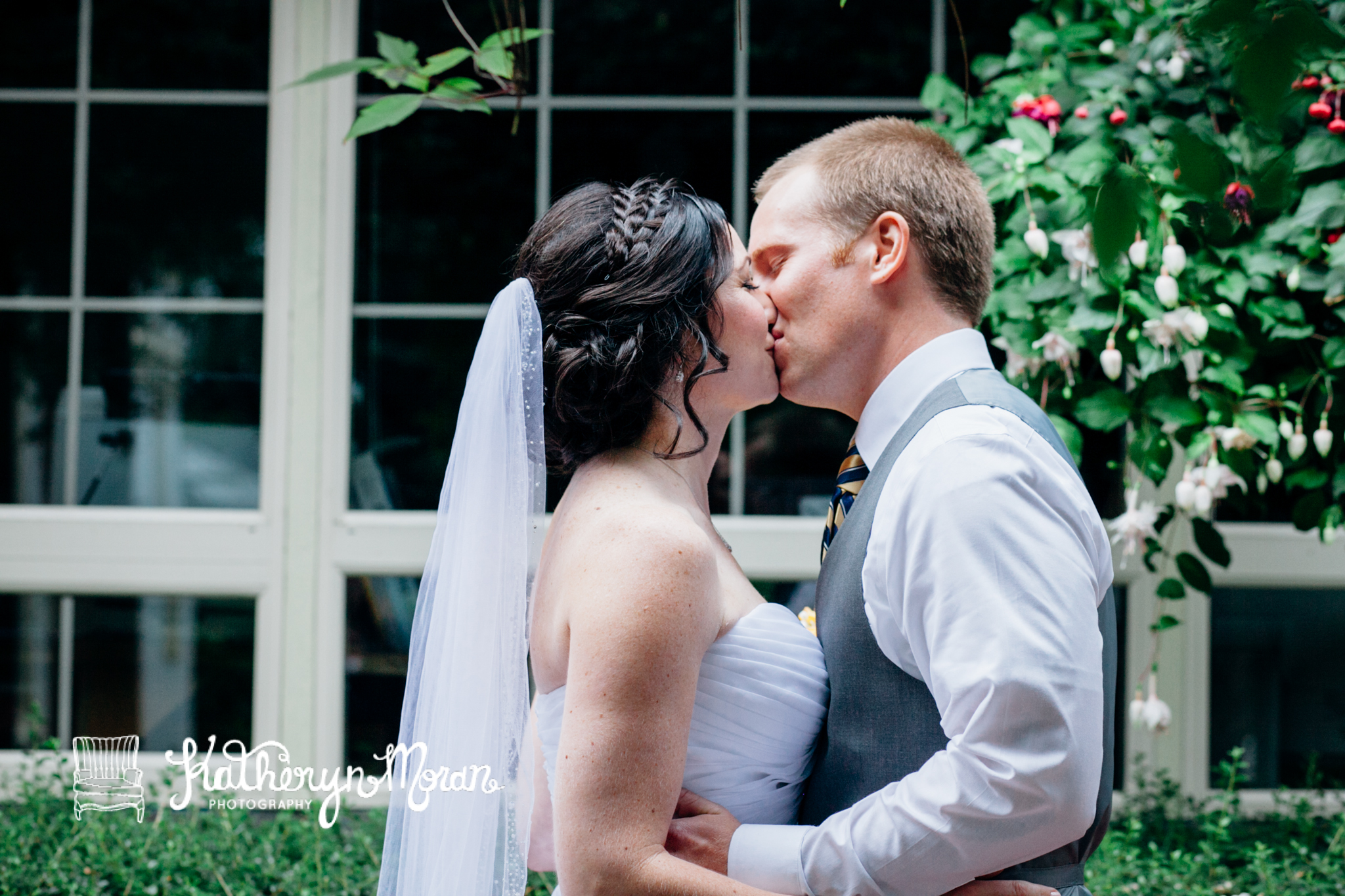 Kellie Scott Wedding-6.jpg