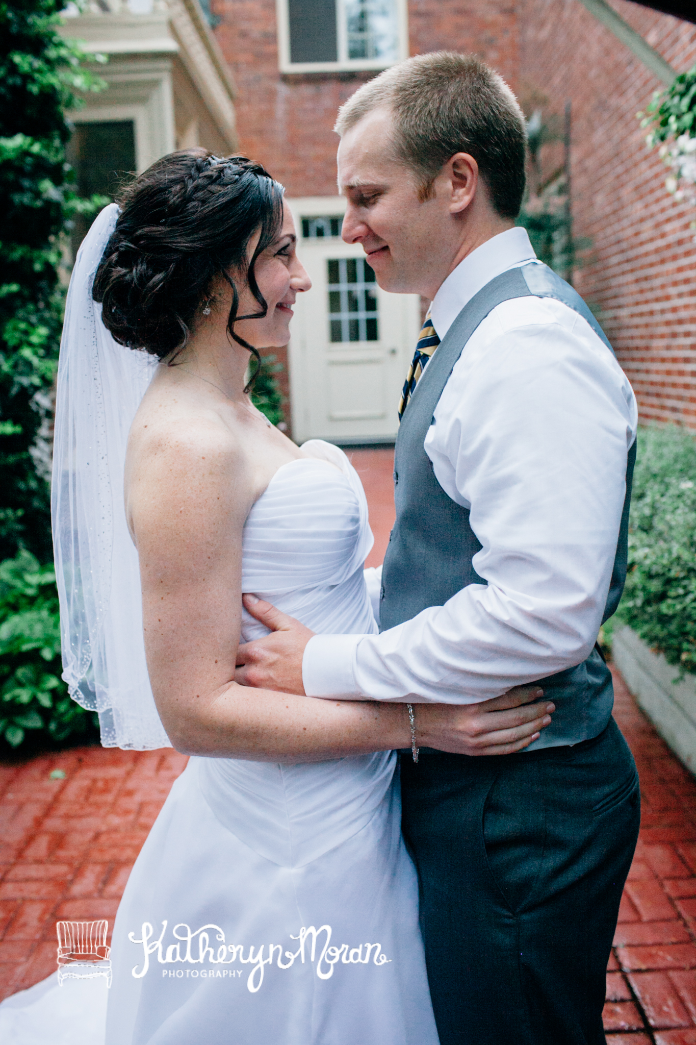 Kellie Scott Wedding-8.jpg
