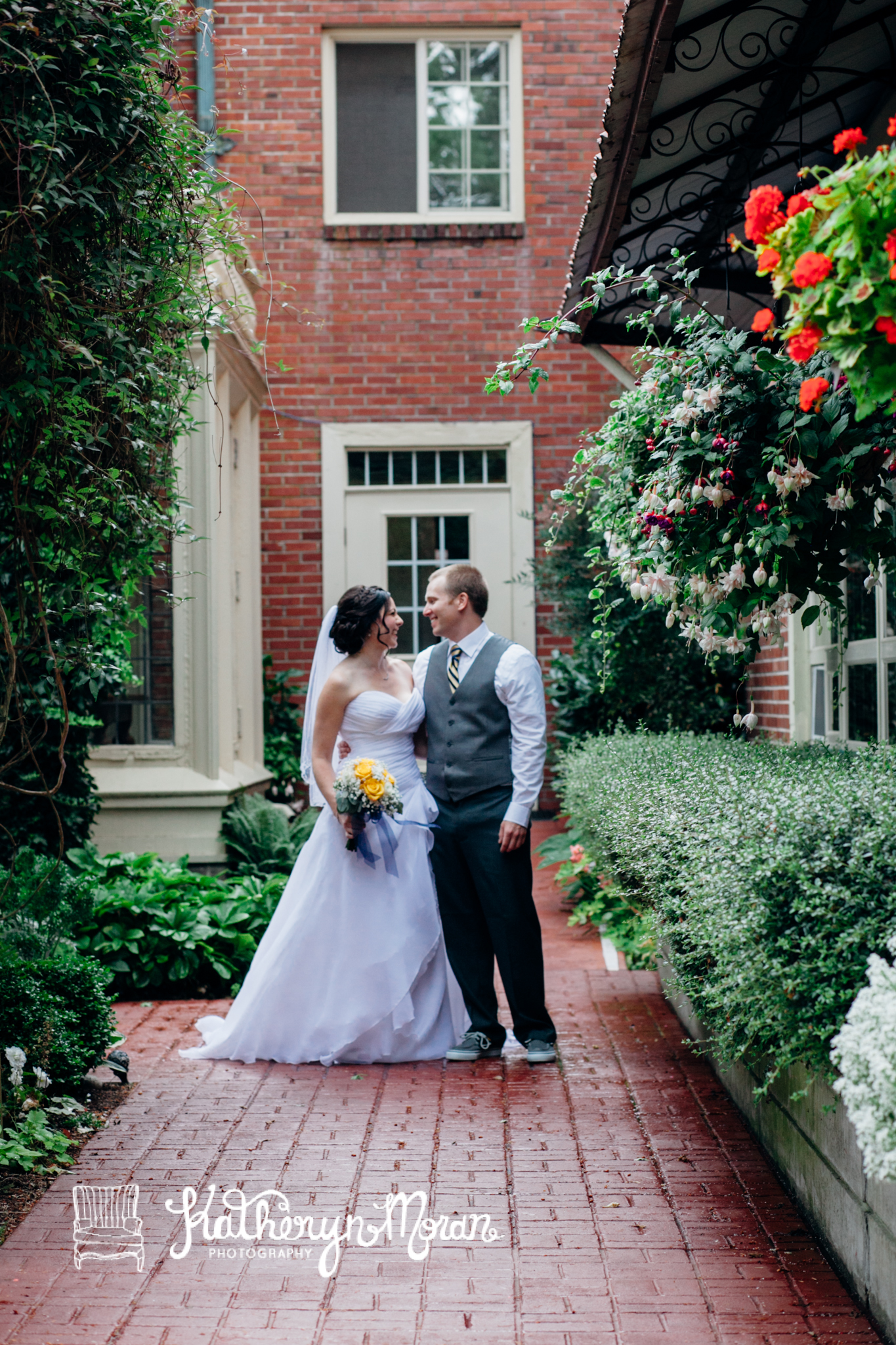 Kellie Scott Wedding-7.jpg