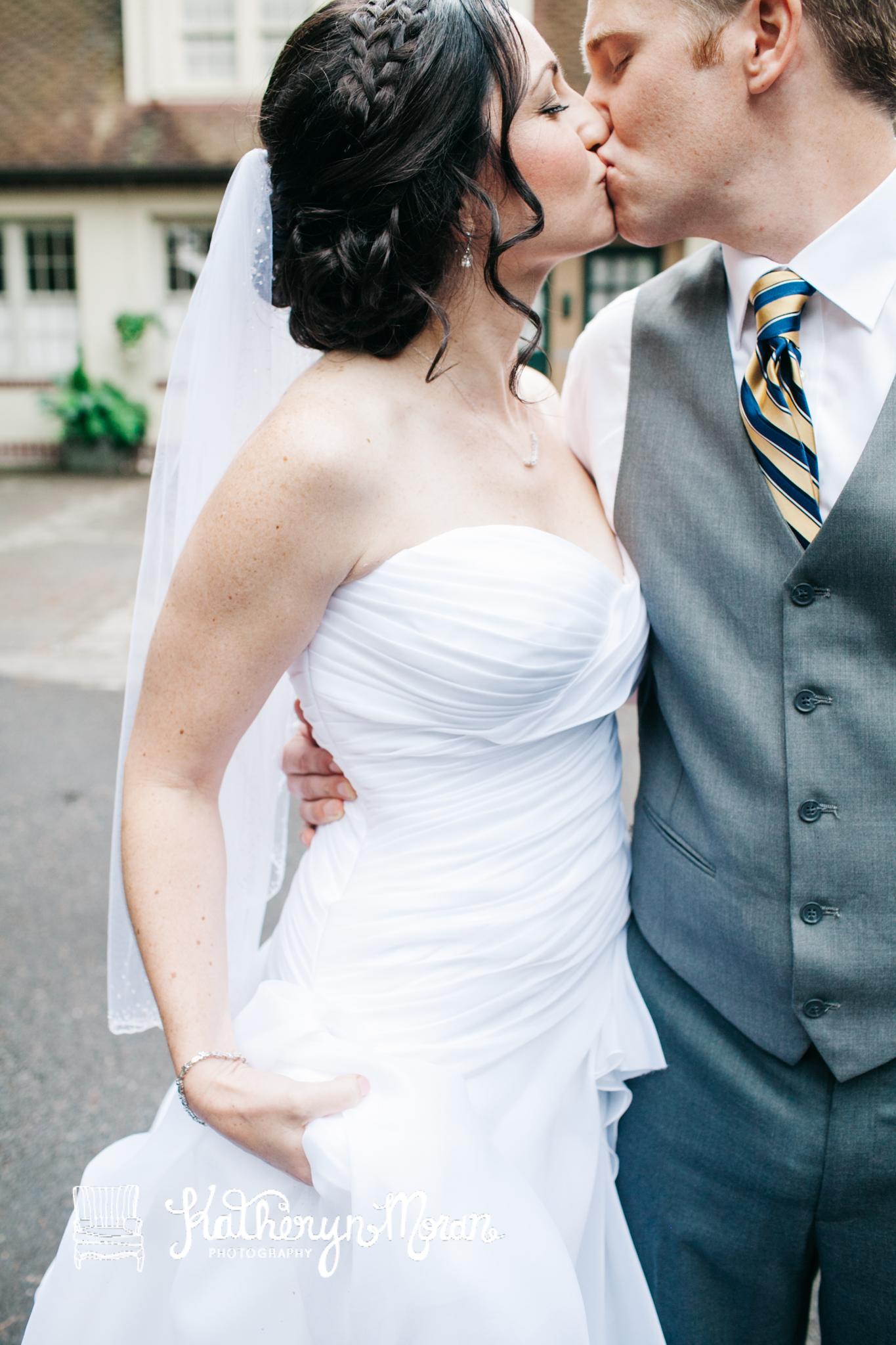 Kellie Scott Wedding-12.jpg