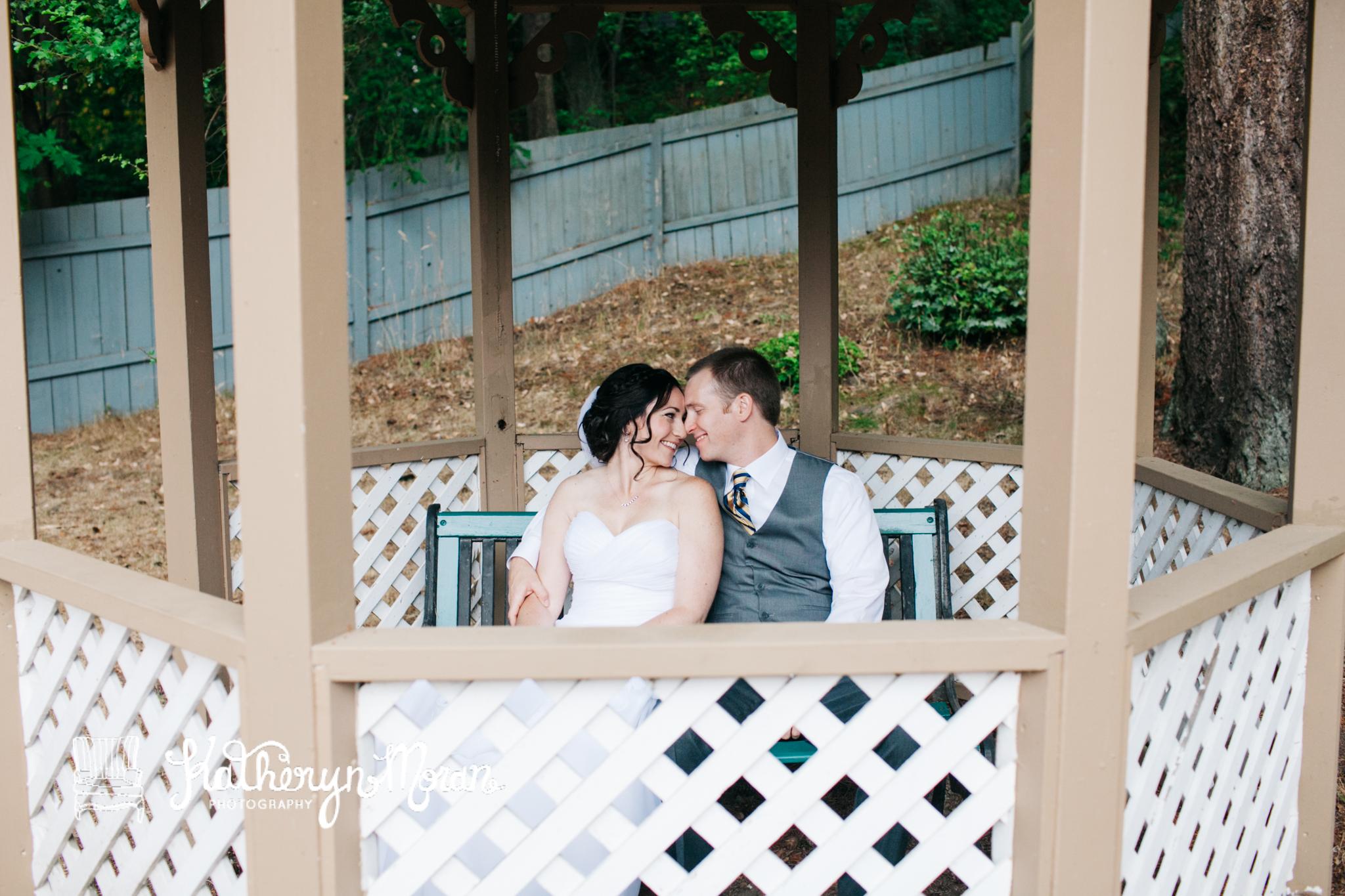 Kellie Scott Wedding-13.jpg
