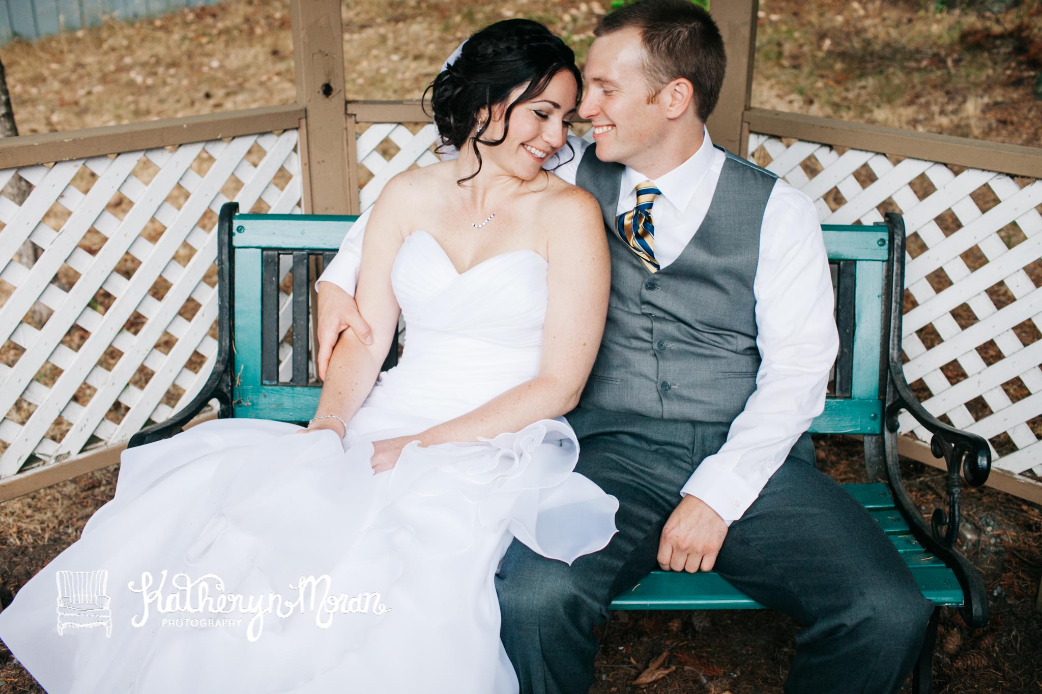 Kellie Scott Wedding-14.jpg