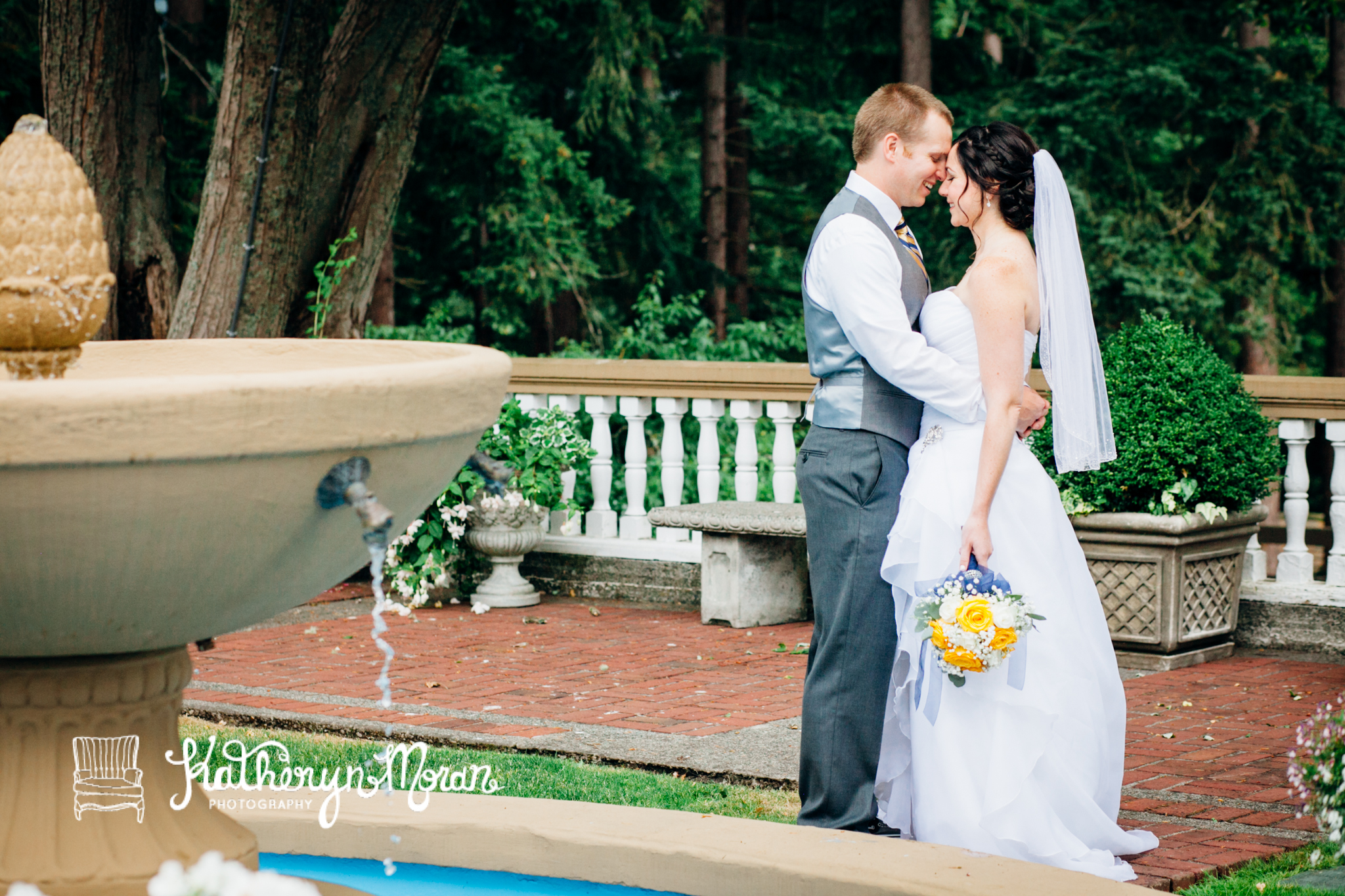 Kellie Scott Wedding-15.jpg