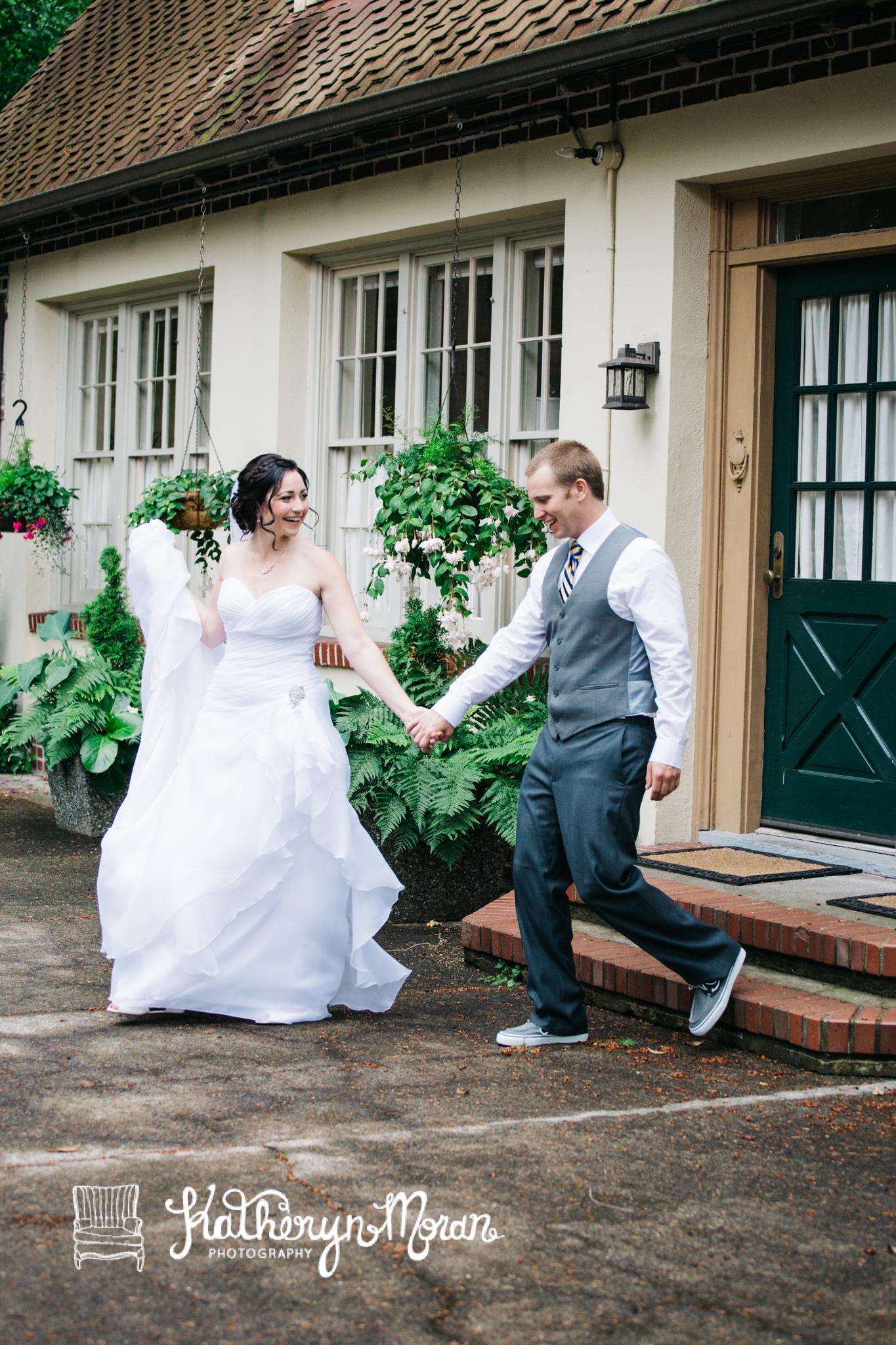 Kellie Scott Wedding-16.jpg