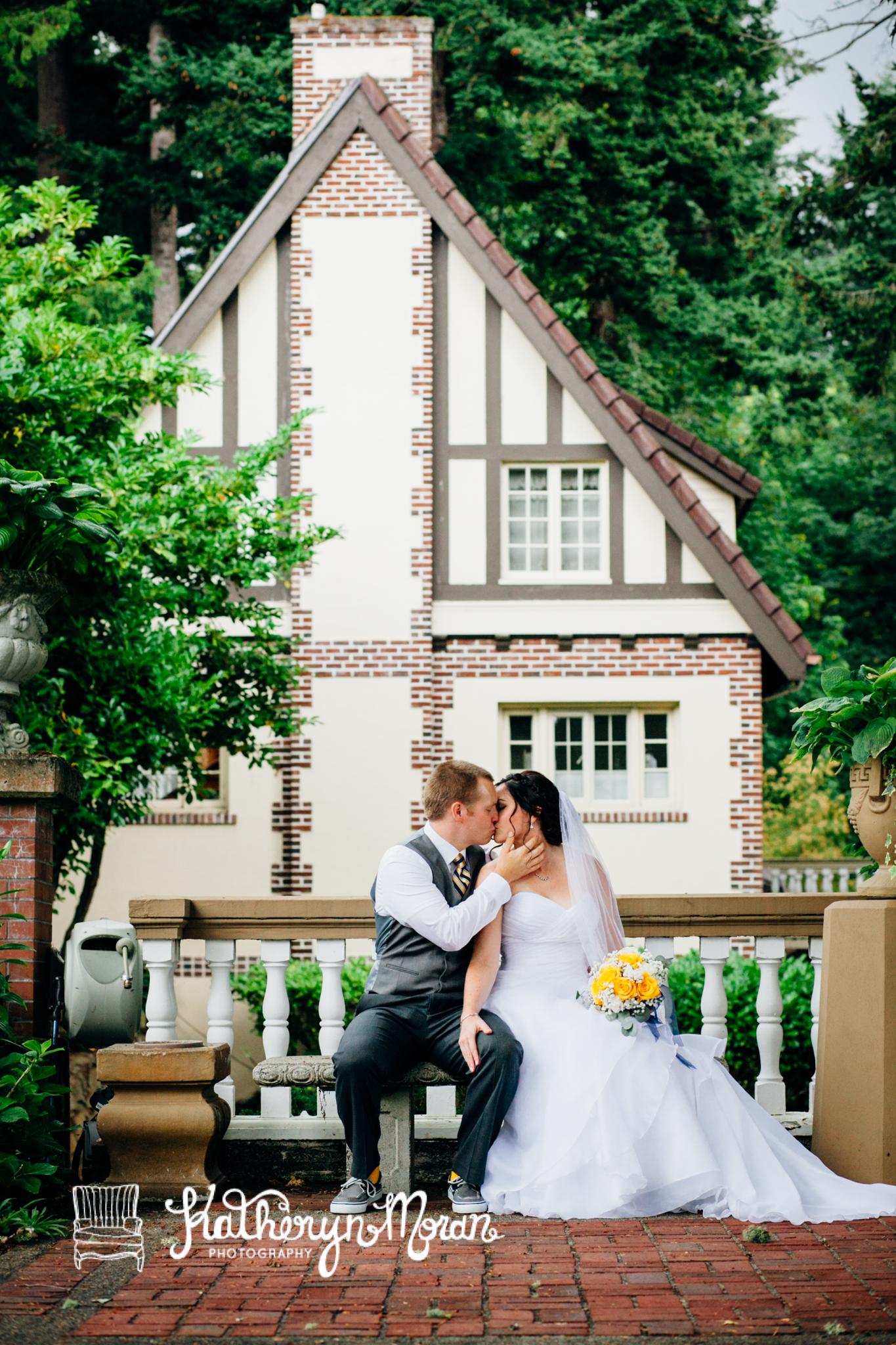Kellie Scott Wedding-17.jpg