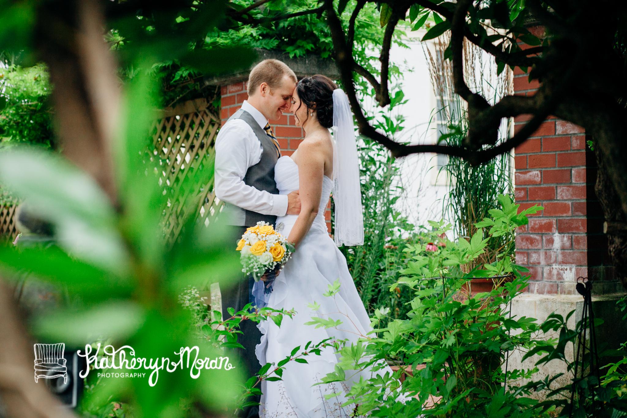 Kellie Scott Wedding-18.jpg
