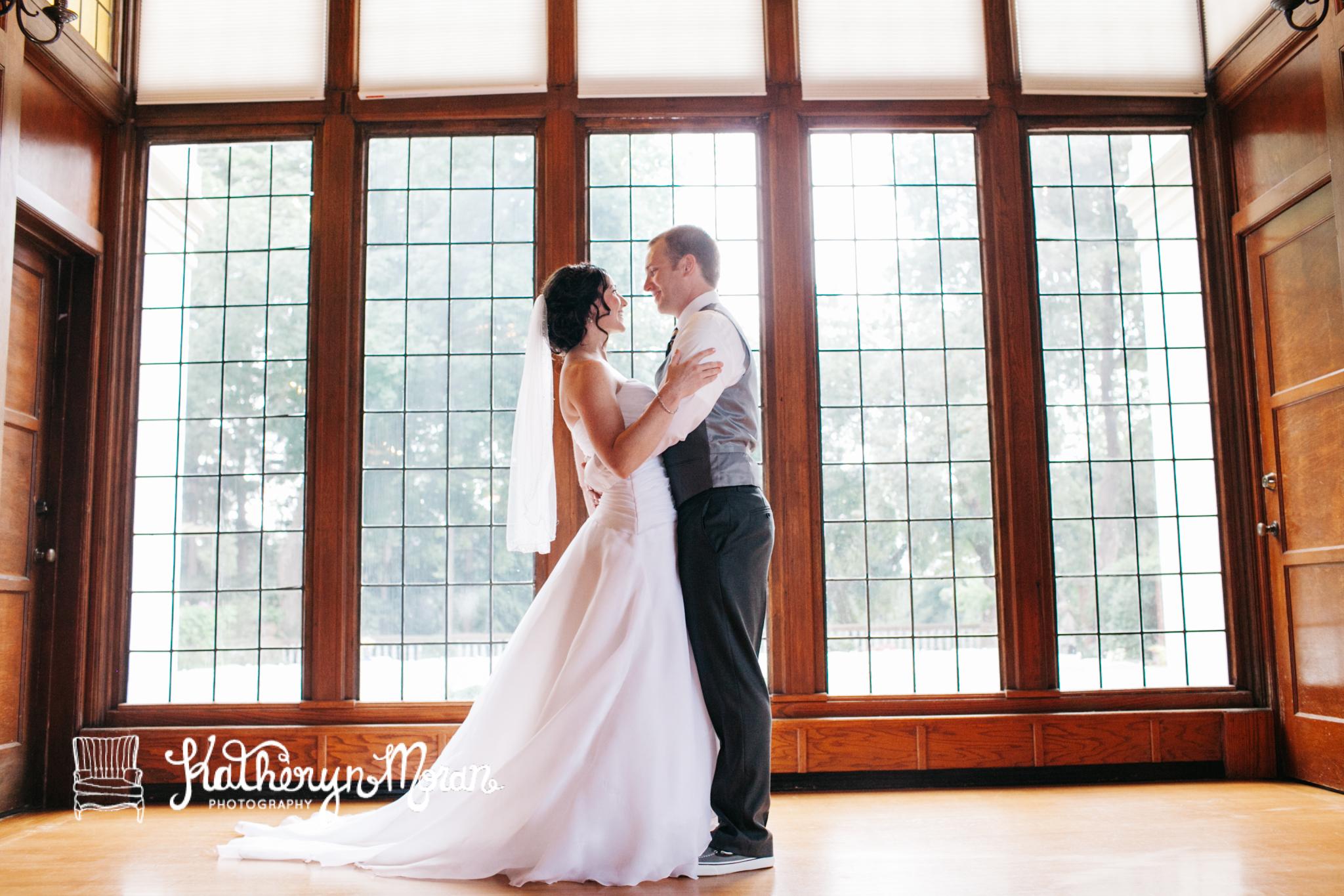 Kellie Scott Wedding-19.jpg