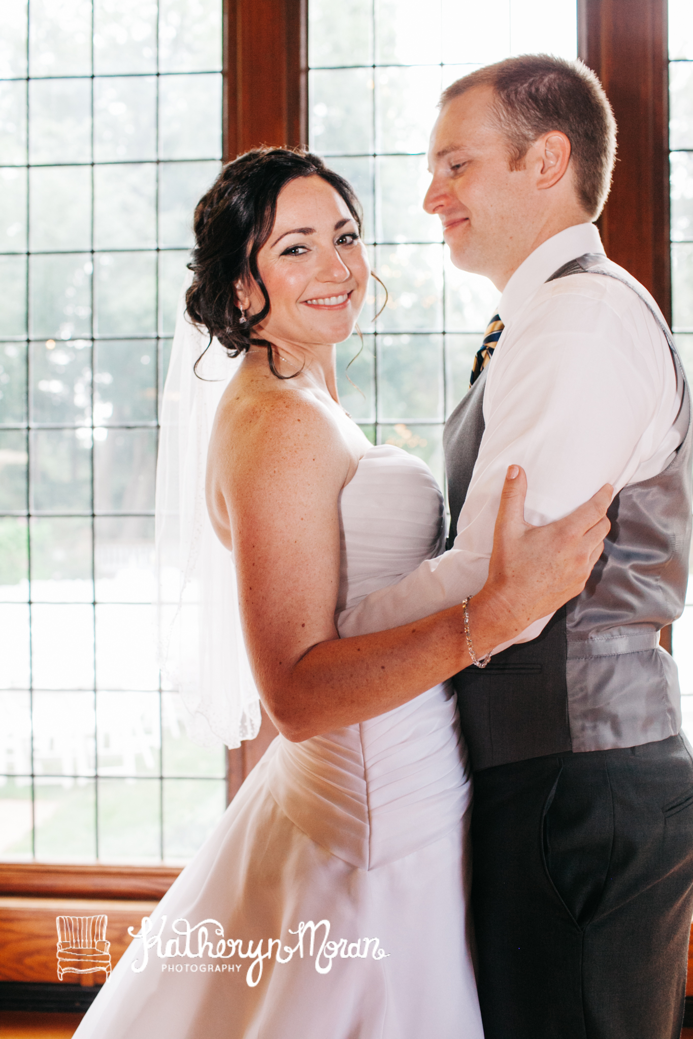 Kellie Scott Wedding-21.jpg