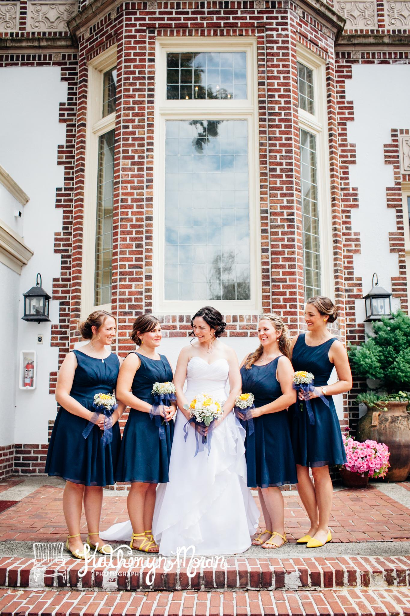 Kellie Scott Wedding-23.jpg