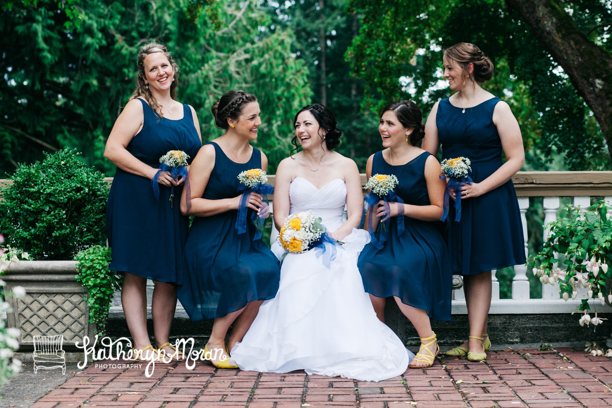 Kellie Scott Wedding-24.jpg