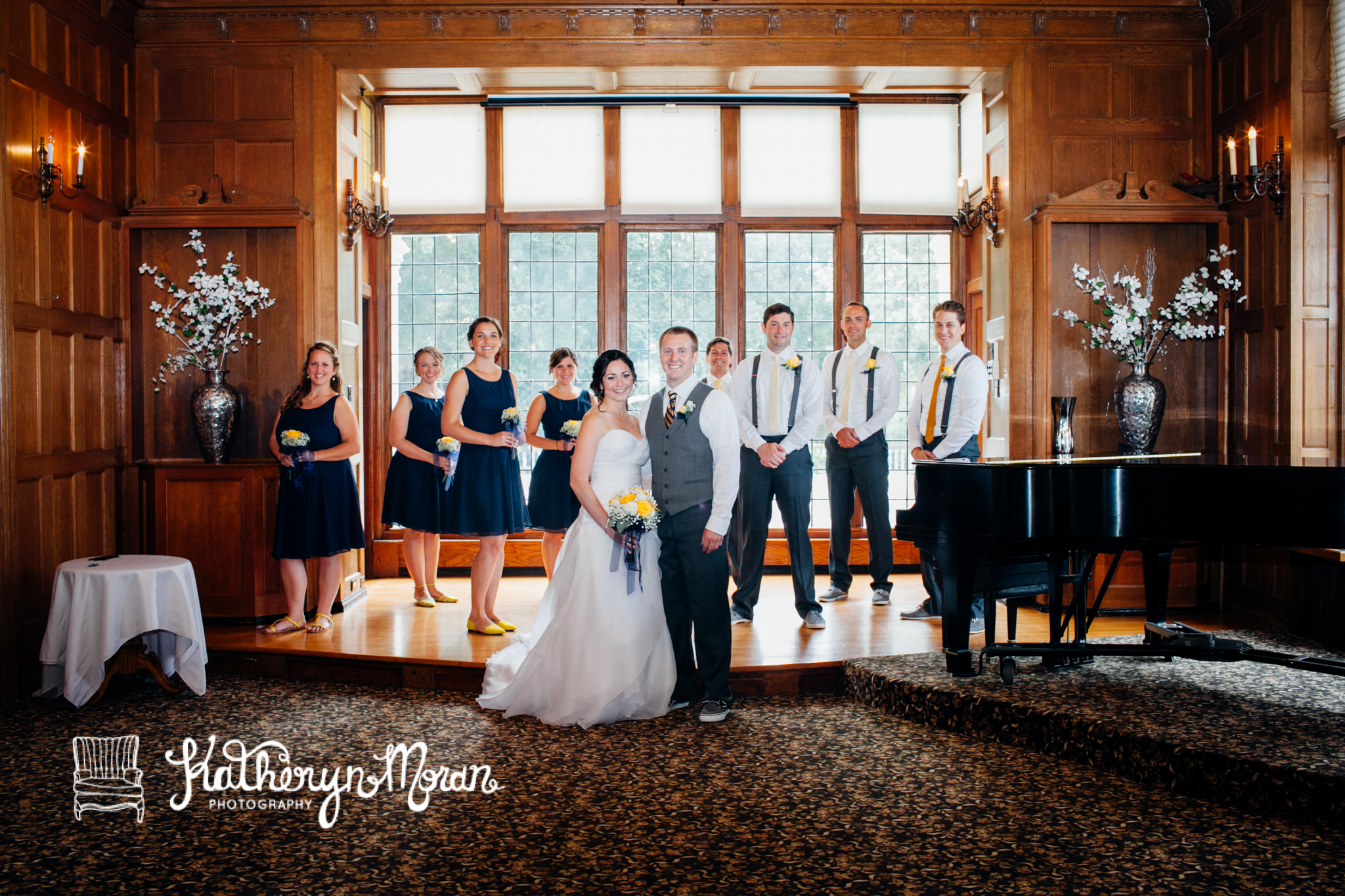 Kellie Scott Wedding-26.jpg