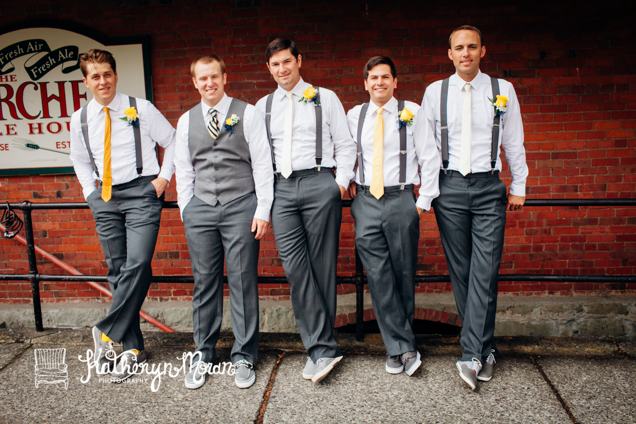 Kellie Scott Wedding-28.jpg