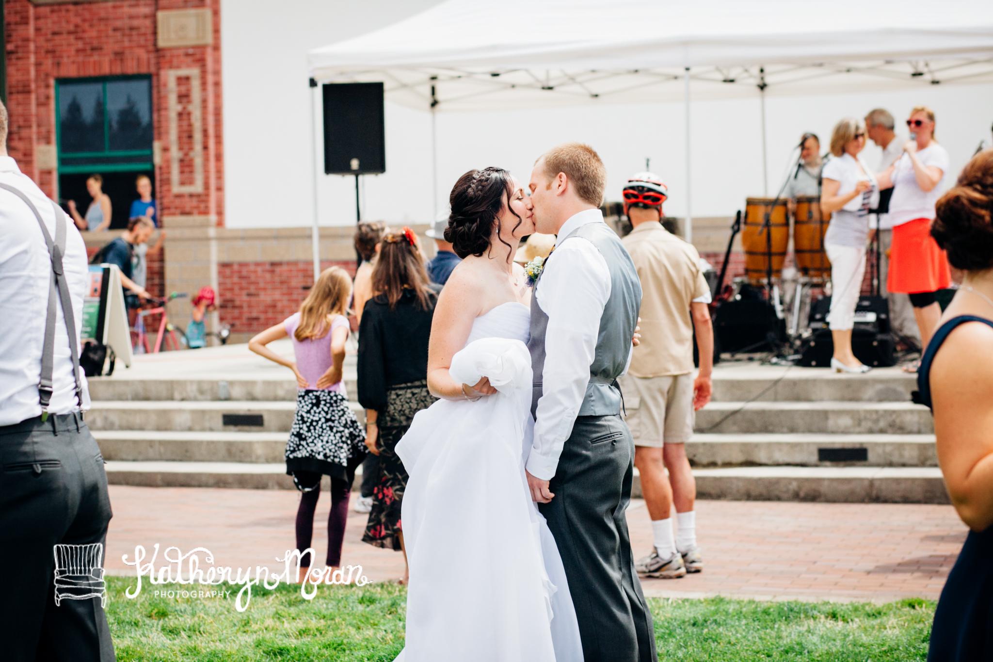 Kellie Scott Wedding-30.jpg