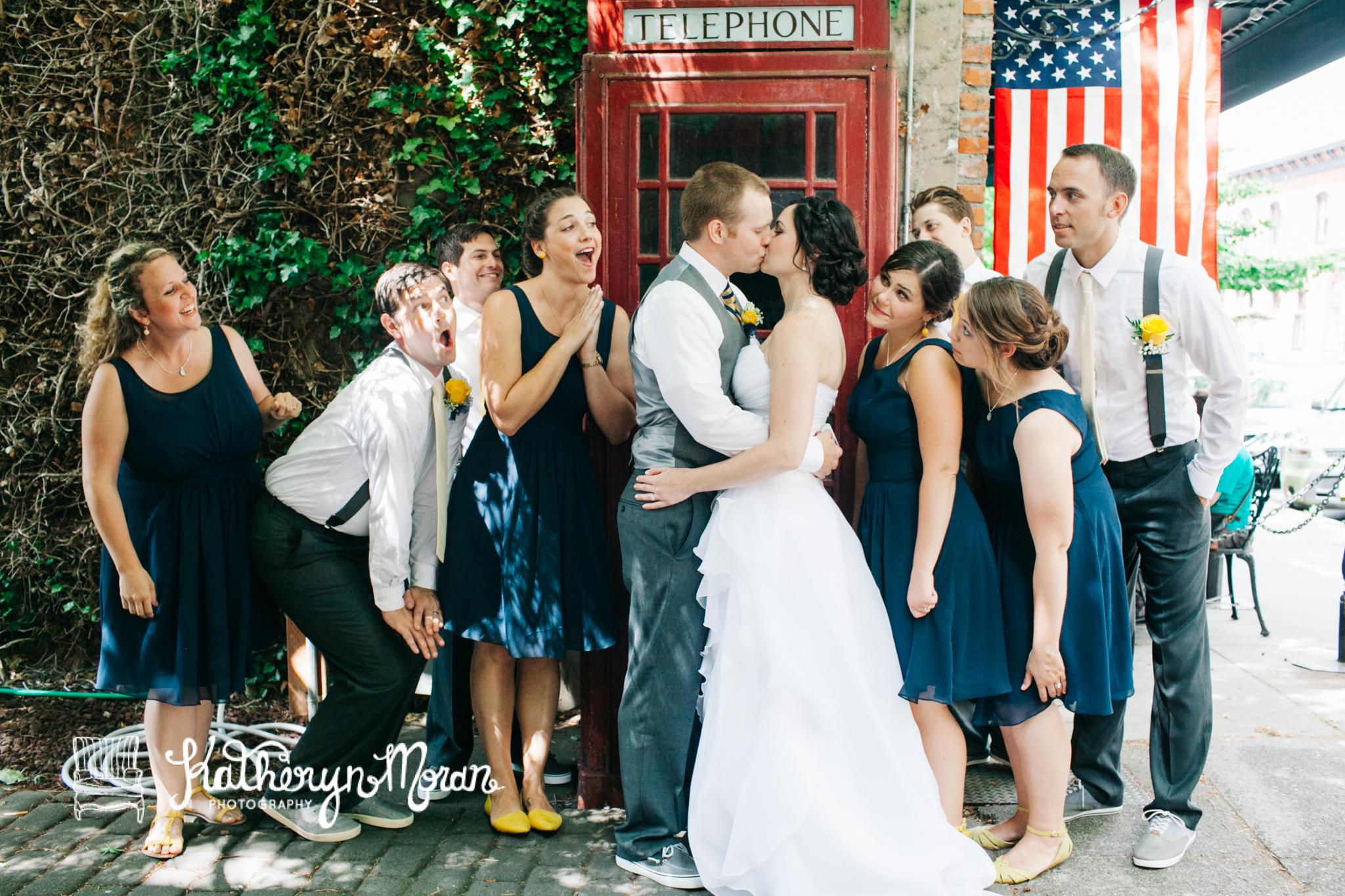 Kellie Scott Wedding-32.jpg
