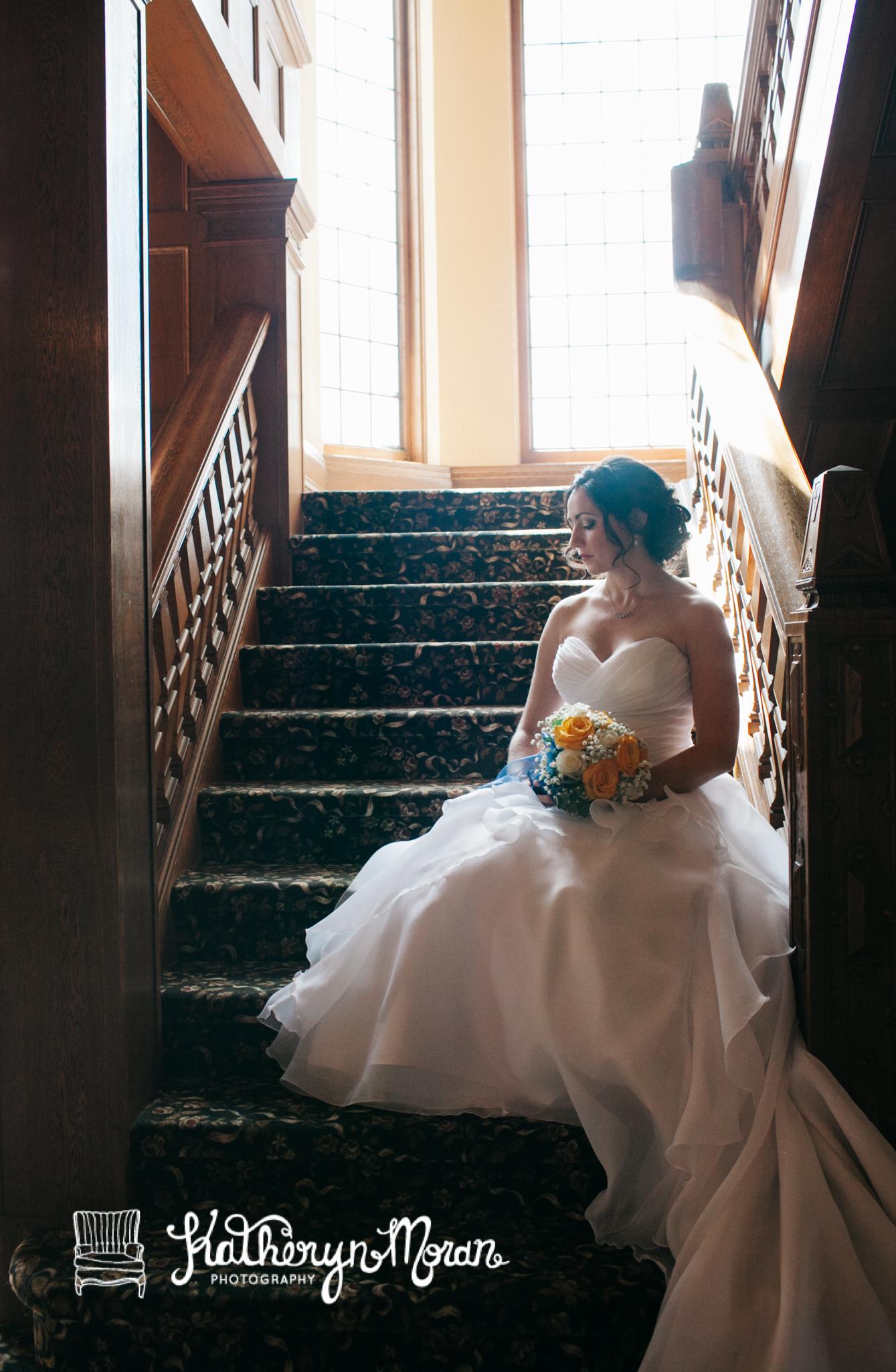 Kellie Scott Wedding-39.jpg