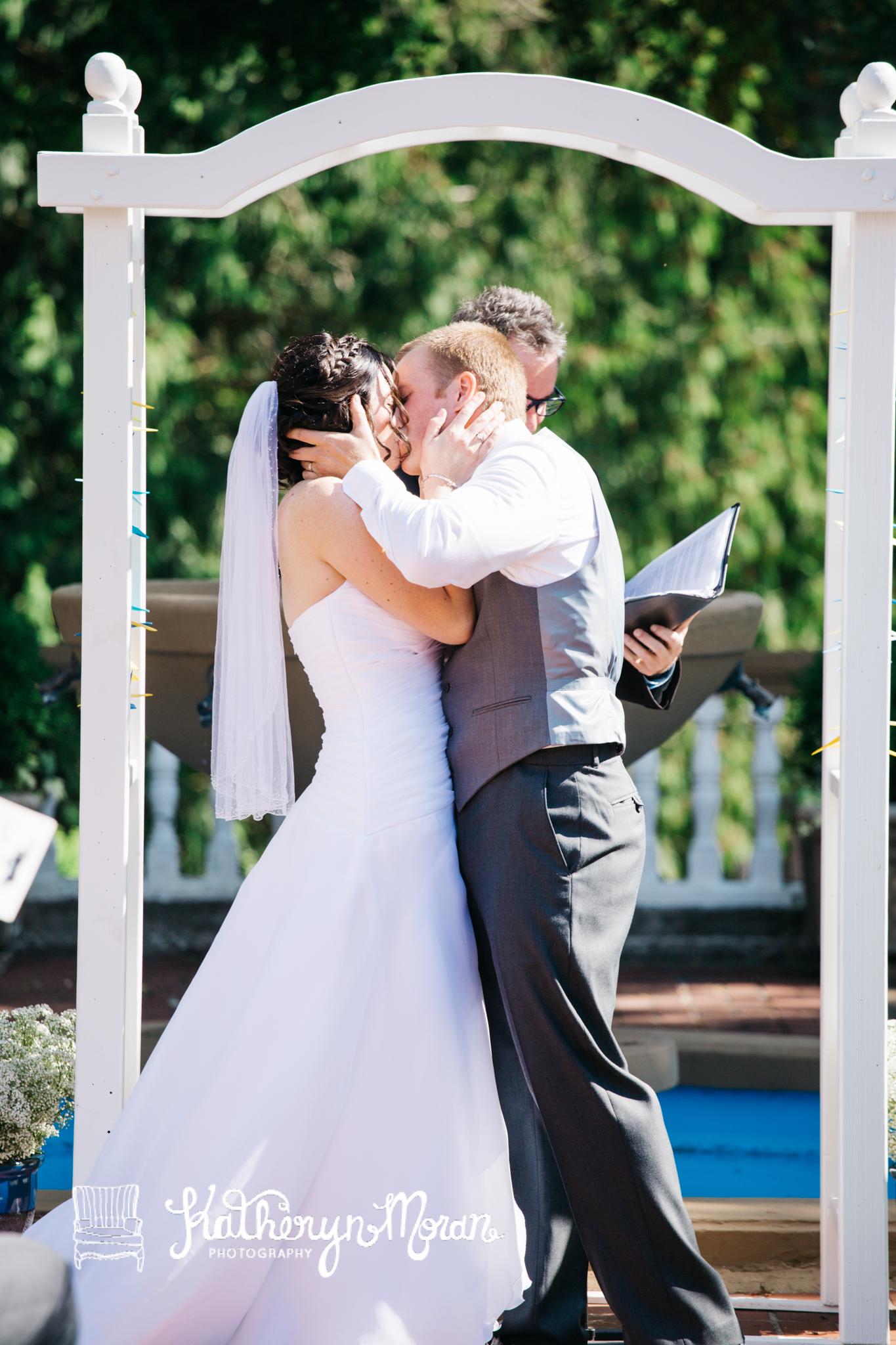 Kellie Scott Wedding-43.jpg