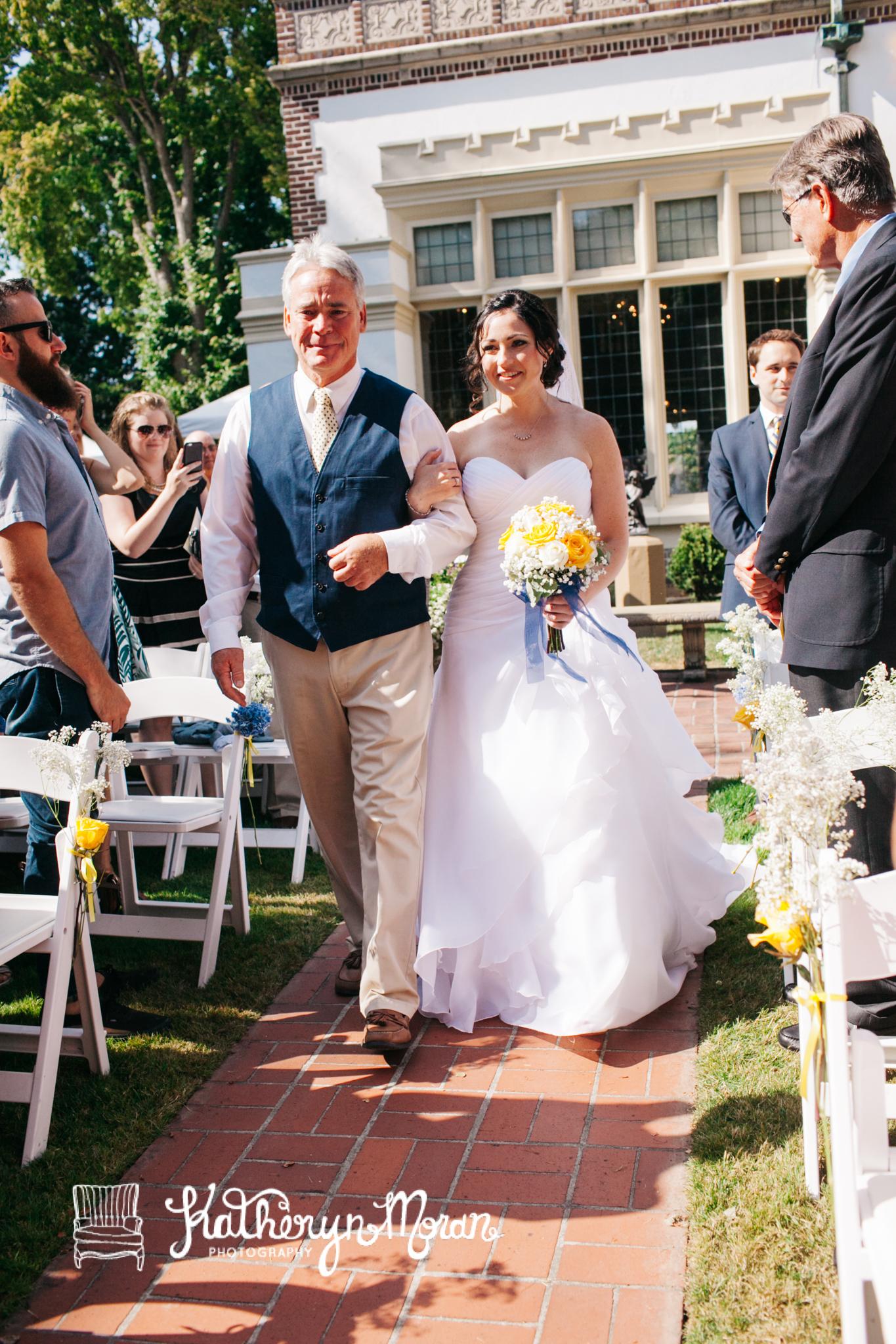 Kellie Scott Wedding-42.jpg
