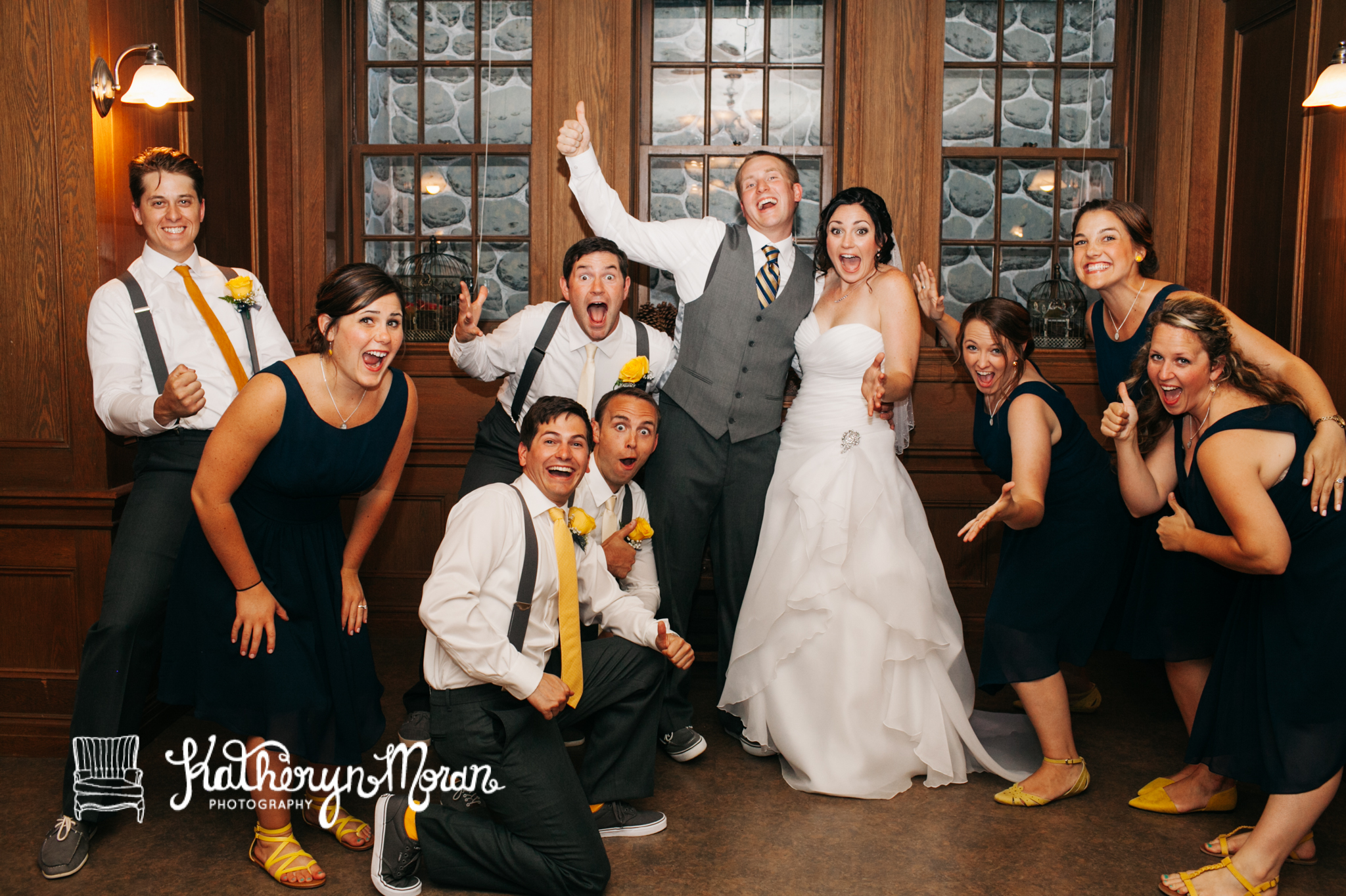 Kellie Scott Wedding-45.jpg