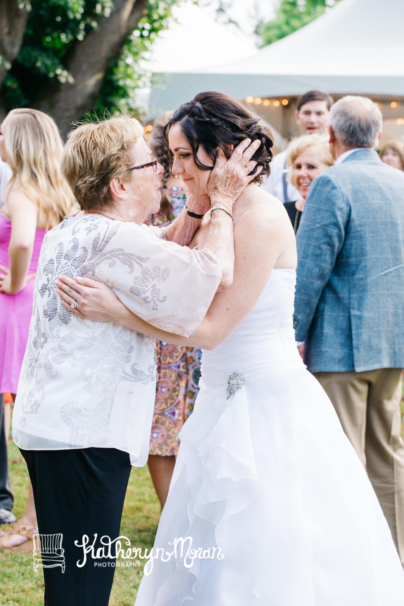 Kellie Scott Wedding-50.jpg