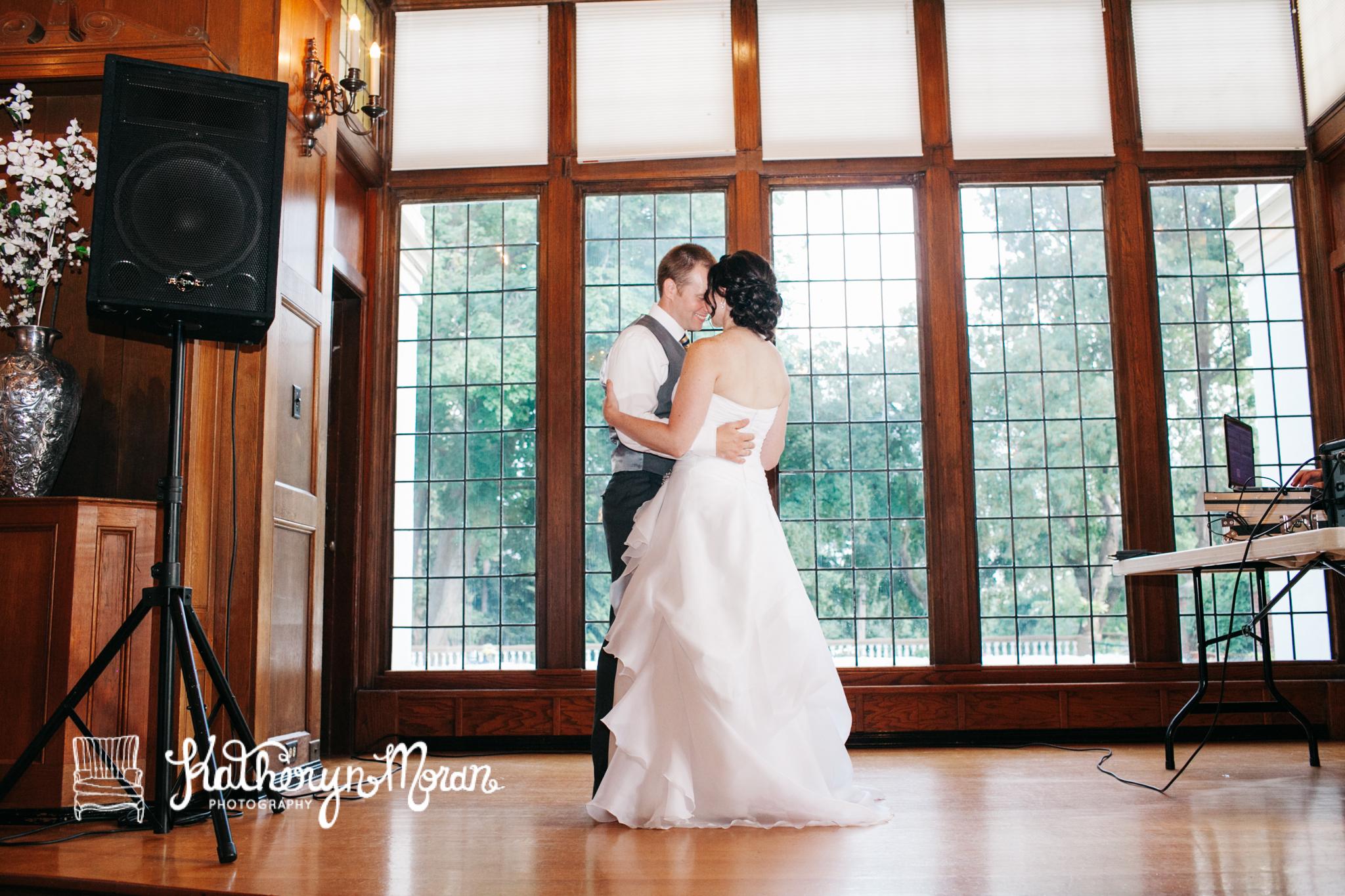 Kellie Scott Wedding-51.jpg