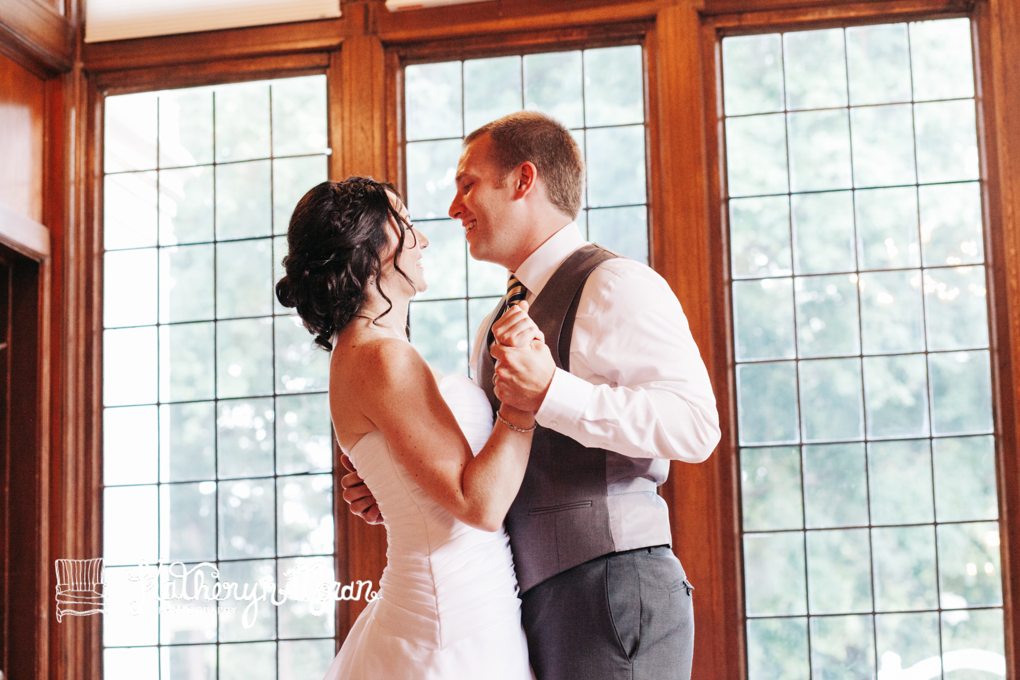 Kellie Scott Wedding-52.jpg