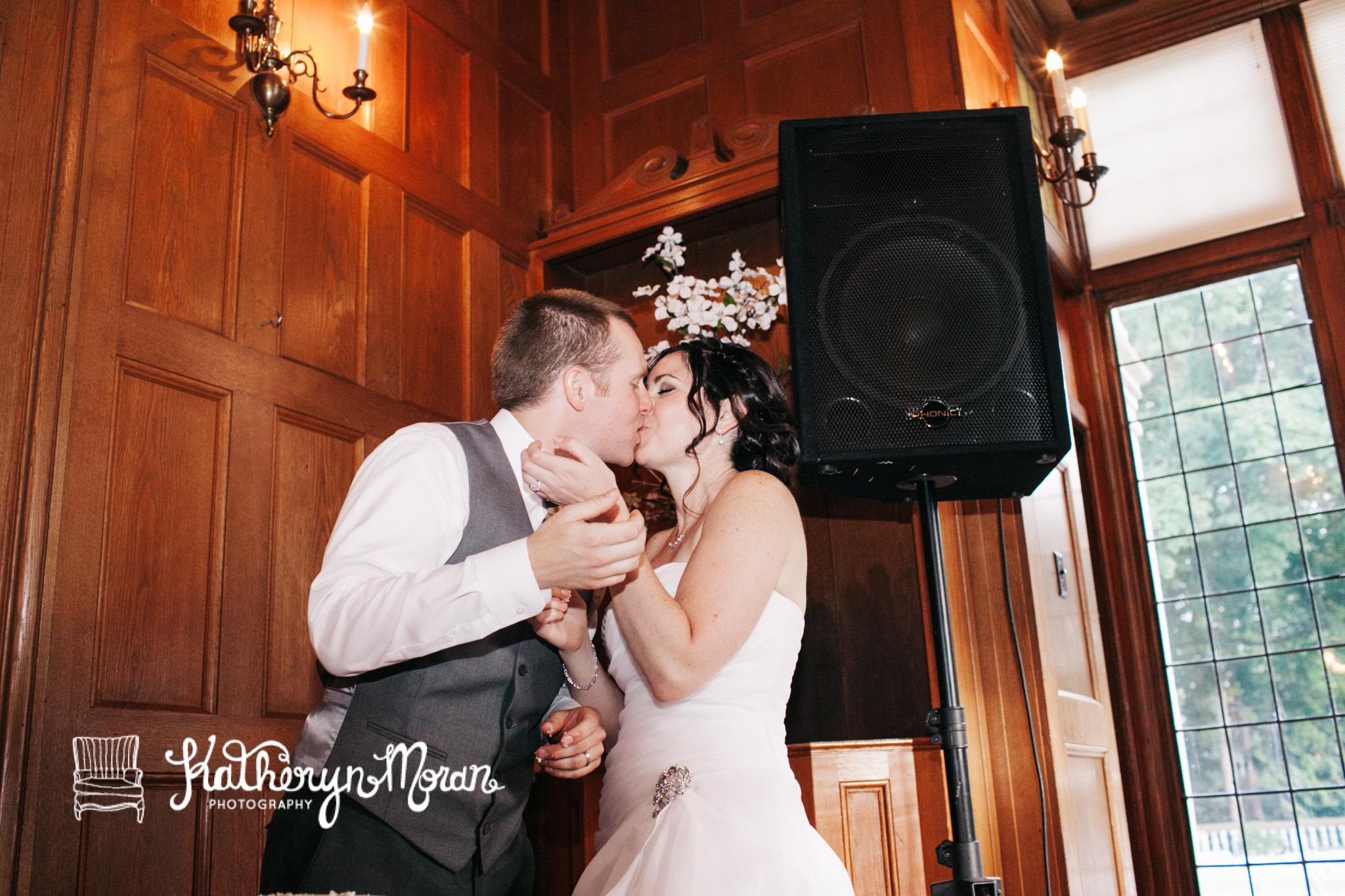 Kellie Scott Wedding-55.jpg