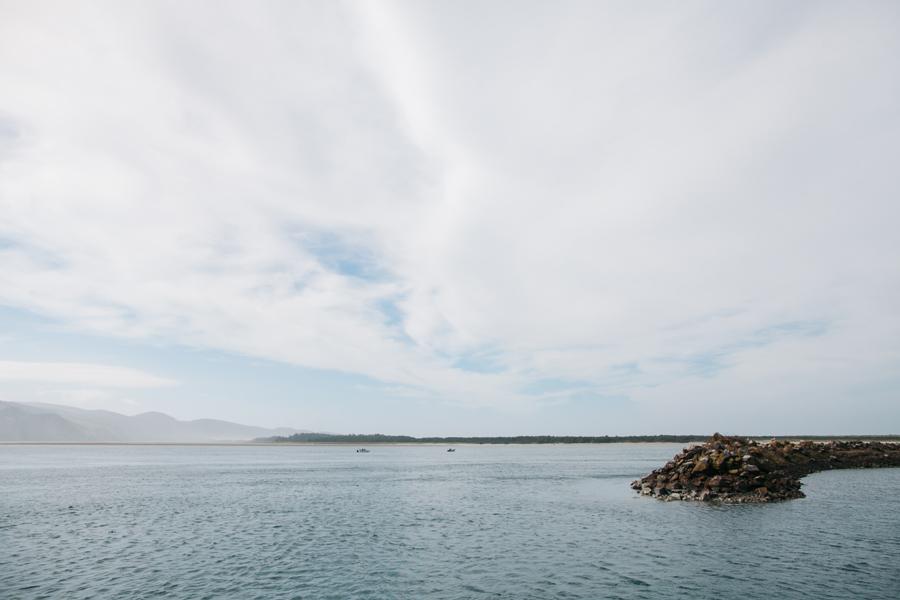 017-tillamook-katheryn-moran-photography-beach-weekend-personal.jpg