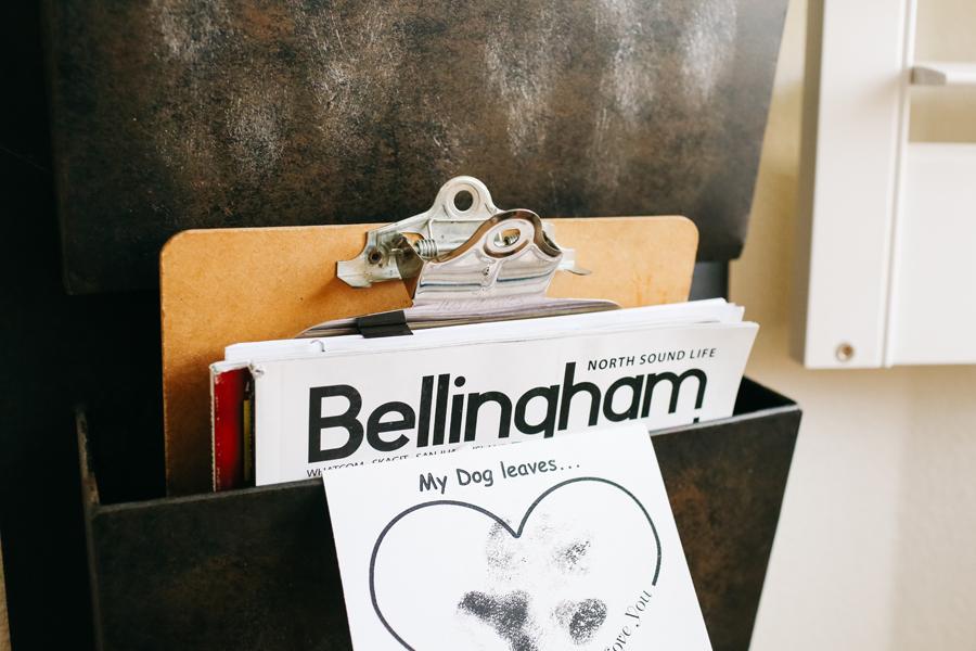 009-bellingham-marketing-photographer-megan-lee-designs-katheryn-moran-photography.jpg