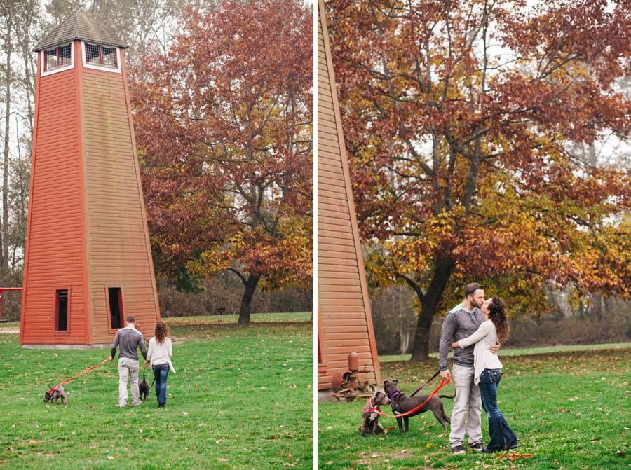 010-bellingham-family-photographer-hovander-park-katheryn-moran-photography.jpg