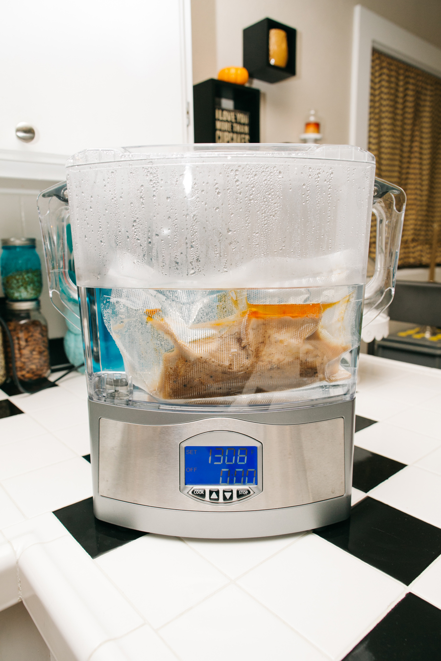 001-philly-cheesesteaks-sous-vide-sousvant-cooking-katheryn-moran-photography.jpg