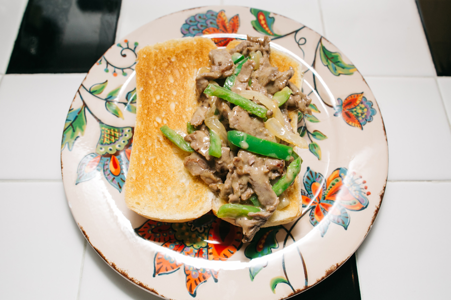 009-philly-cheesesteaks-sous-vide-sousvant-cooking-katheryn-moran-photography.jpg