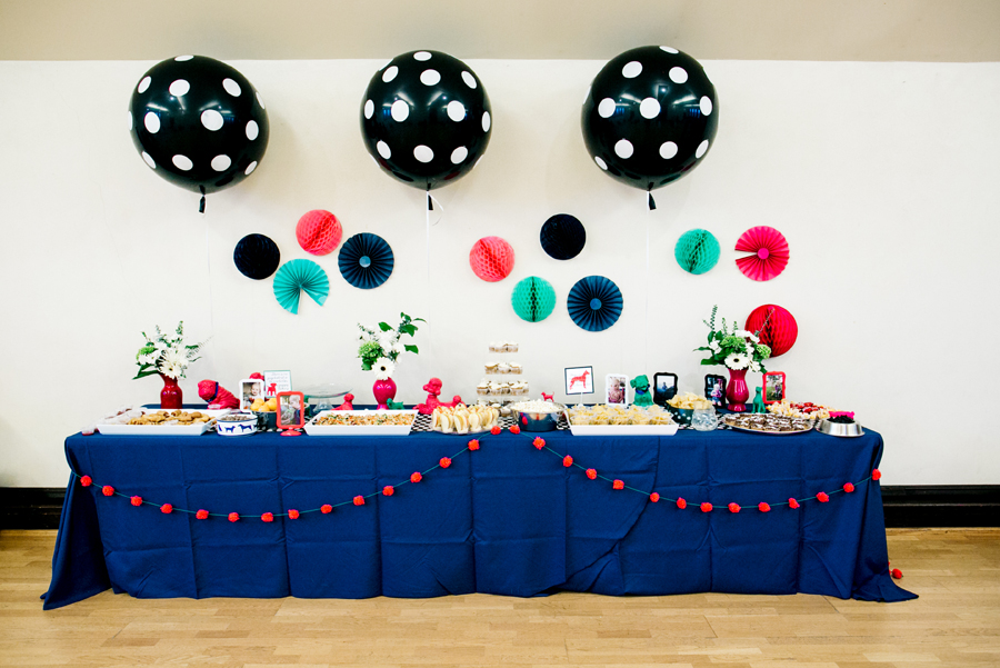 004-bellingham-family-party-photographer-vada-turns-two-fairhaven-library-katheryn-moran-photography.jpg