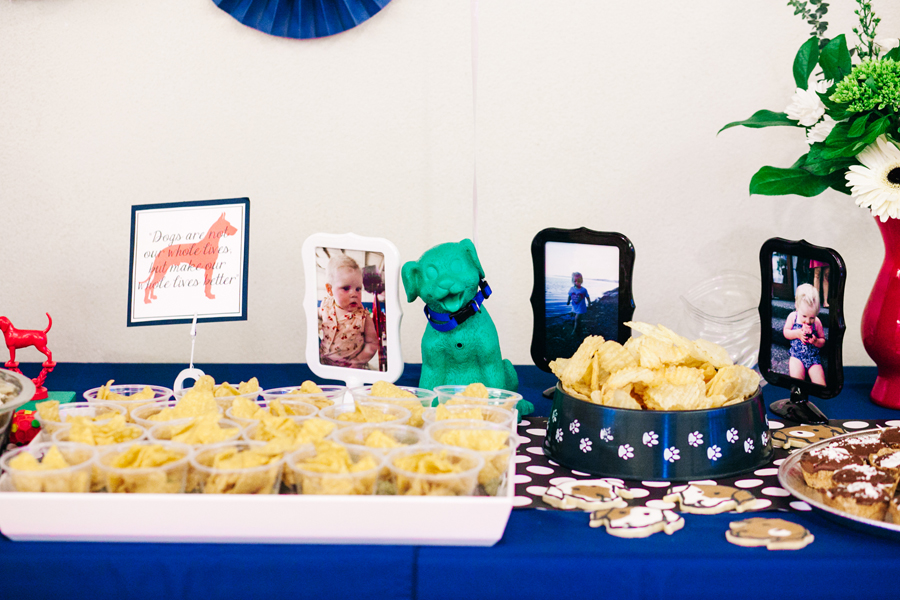 011-bellingham-family-party-photographer-vada-turns-two-fairhaven-library-katheryn-moran-photography.jpg