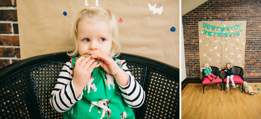 025-bellingham-family-party-photographer-vada-turns-two-fairhaven-library-katheryn-moran-photography.jpg