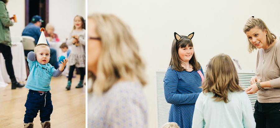 029-bellingham-family-party-photographer-vada-turns-two-fairhaven-library-katheryn-moran-photography.jpg
