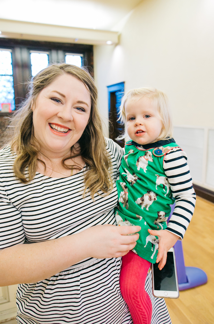 028-bellingham-family-party-photographer-vada-turns-two-fairhaven-library-katheryn-moran-photography.jpg