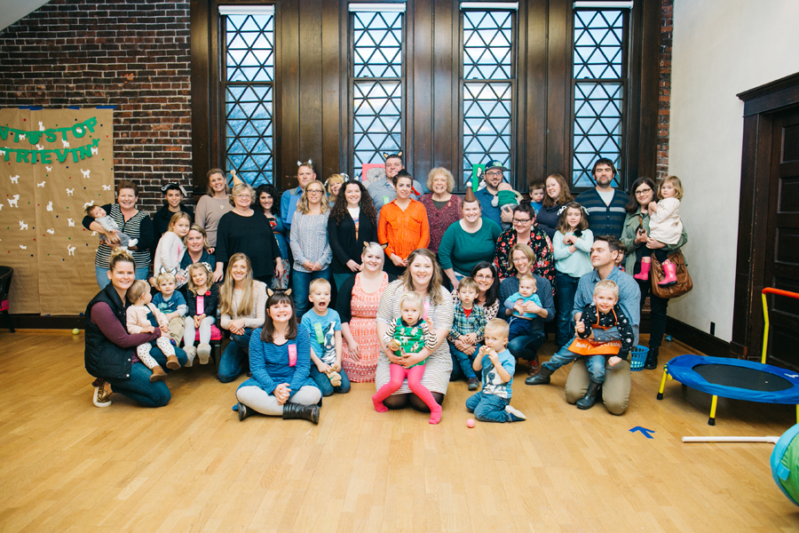 043-bellingham-family-party-photographer-vada-turns-two-fairhaven-library-katheryn-moran-photography.jpg