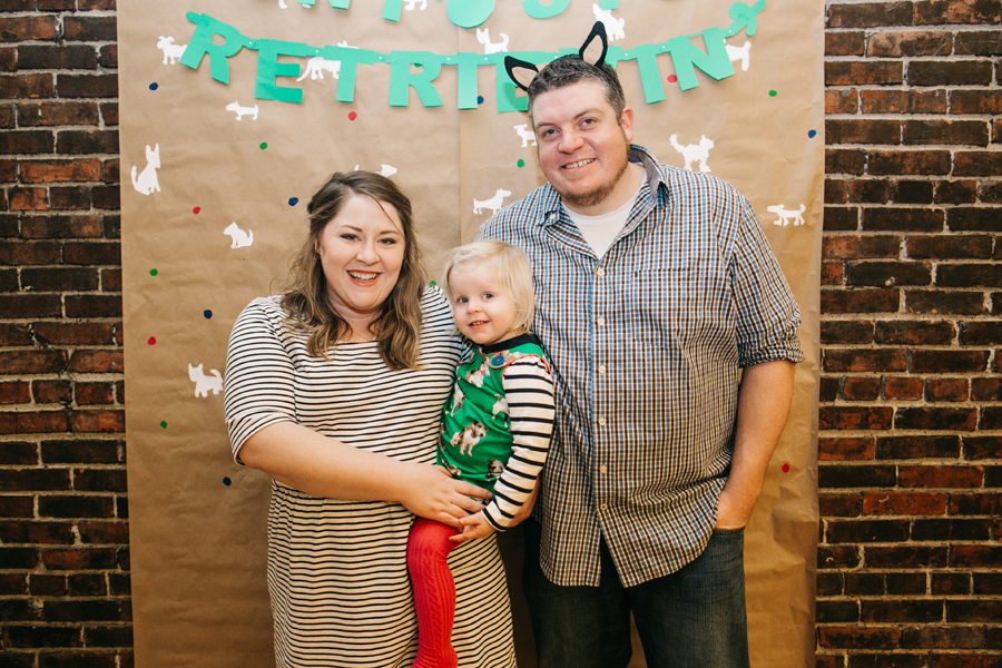 044-bellingham-family-party-photographer-vada-turns-two-fairhaven-library-katheryn-moran-photography.jpg
