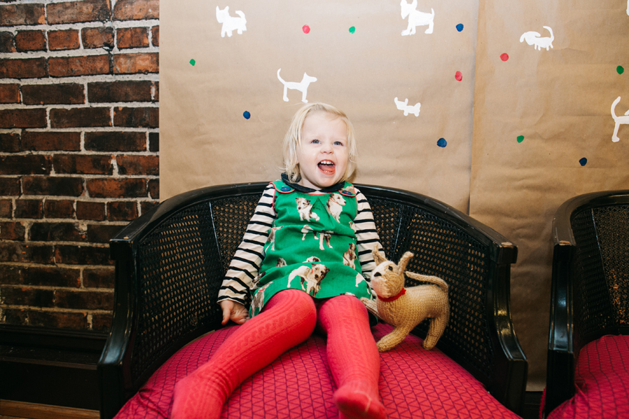 045-bellingham-family-party-photographer-vada-turns-two-fairhaven-library-katheryn-moran-photography.jpg