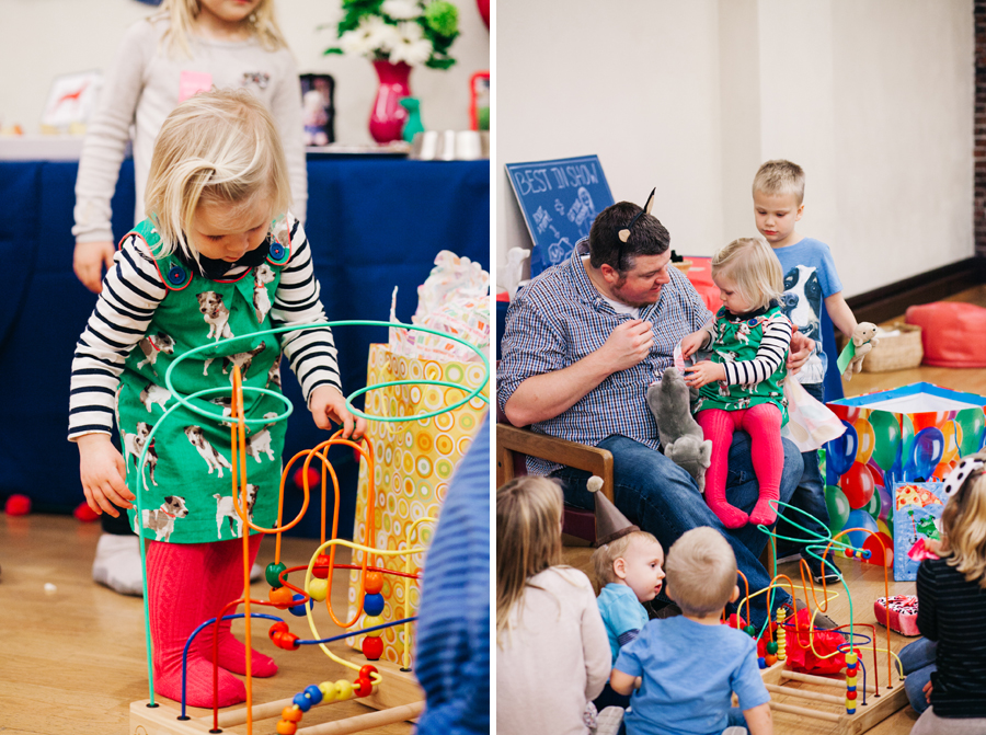 049-bellingham-family-party-photographer-vada-turns-two-fairhaven-library-katheryn-moran-photography.jpg