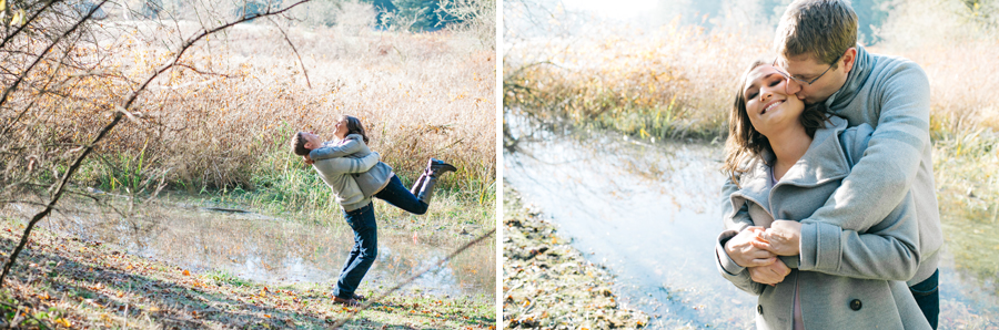 008-silver-lake-engagement-session-bellingham-engagement-photographer-katheryn-moran-photography.jpg