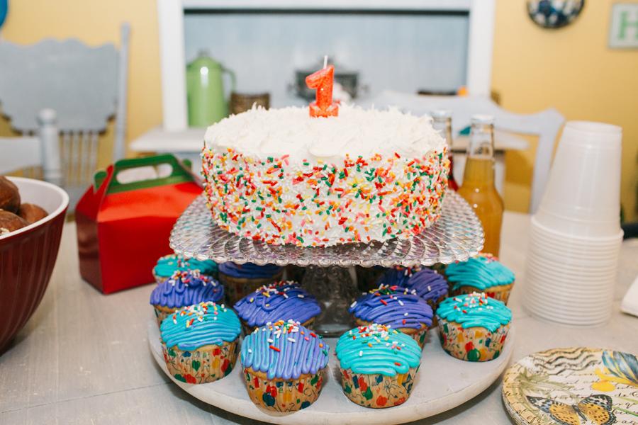 002-bellingham-family-photographer-one-year-birthday-cake-smash-katheryn-moran-photography.jpg