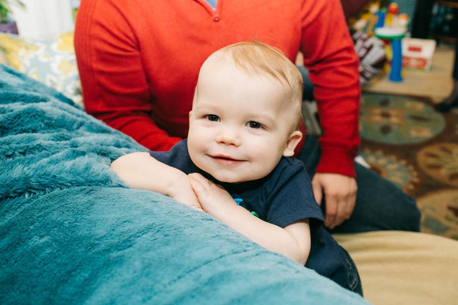005-bellingham-family-photographer-one-year-birthday-cake-smash-katheryn-moran-photography.jpg