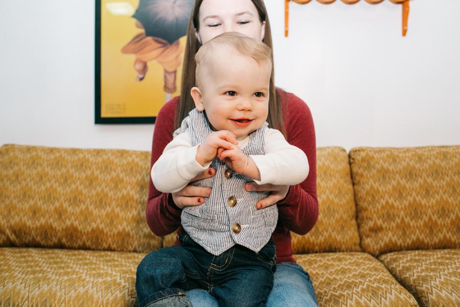 015-bellingham-family-photographer-one-year-birthday-cake-smash-katheryn-moran-photography.jpg