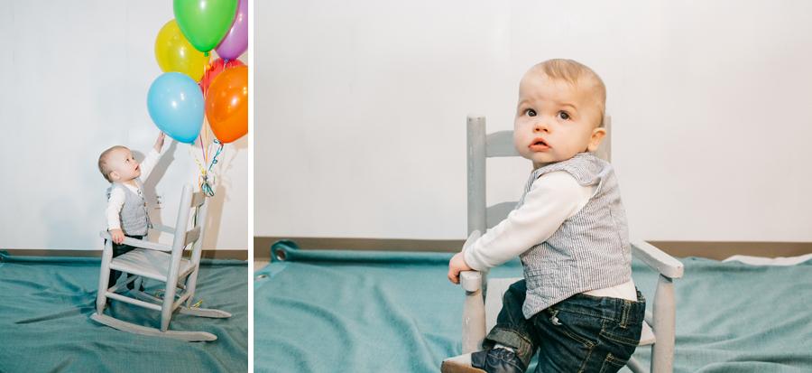 029-bellingham-family-photographer-one-year-birthday-cake-smash-katheryn-moran-photography.jpg