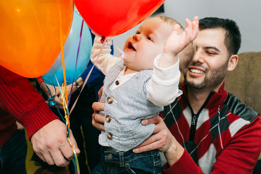 030-bellingham-family-photographer-one-year-birthday-cake-smash-katheryn-moran-photography.jpg