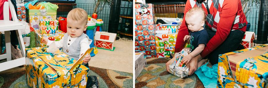 041-bellingham-family-photographer-one-year-birthday-cake-smash-katheryn-moran-photography.jpg