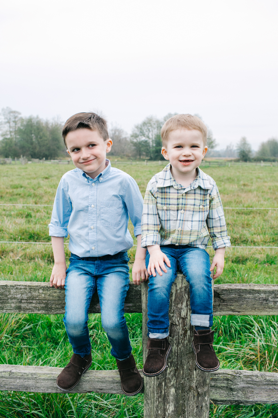002-bellingham-family-photographer-hovander-park-burdick-katheryn-moran-photography.jpg