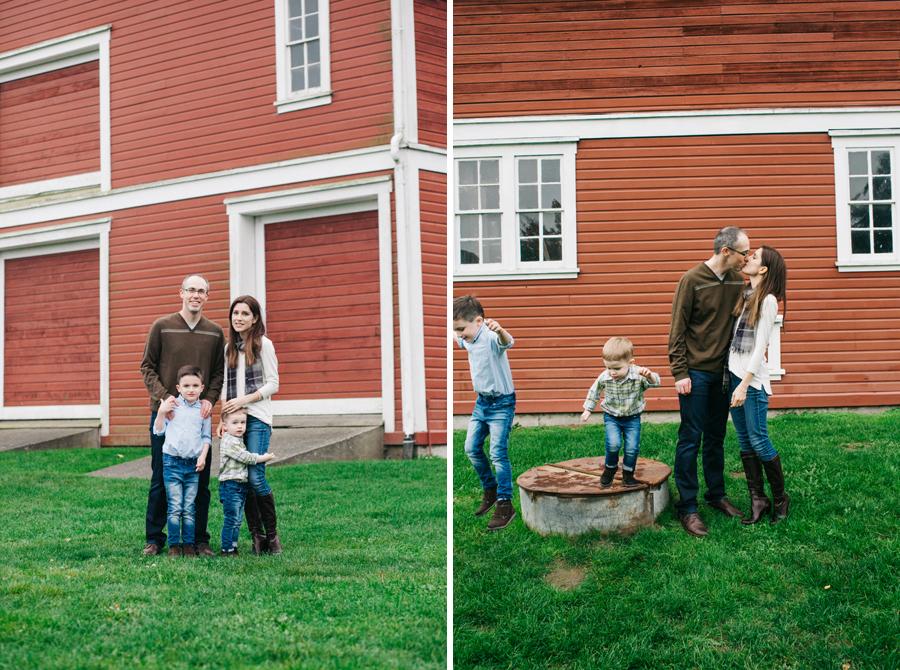003-bellingham-family-photographer-hovander-park-burdick-katheryn-moran-photography.jpg