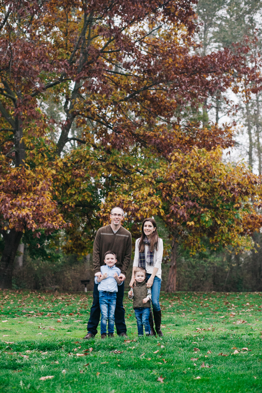 012-bellingham-family-photographer-hovander-park-burdick-katheryn-moran-photography.jpg